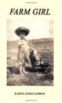 Farm Girl - Karen Jones Gowen