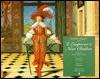 The Emperor's New Clothes - Hans Christian Andersen, Robert Van Nutt