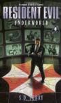 Underworld - S.D. Perry