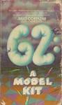 62: A Model Kit - Julio Cortázar, Gregory Rabassa