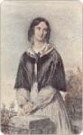 History of France - Charlotte Mary Yonge, J.R. Green