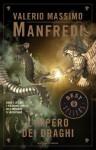 L'impero dei draghi (Oscar bestsellers) (Italian Edition) - Valerio Massimo Manfredi