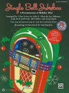 Jingle Bell Jukebox: A Presentation of Holiday Hits Arranged for 2-Part Voices (Kit), Book & CD (Book Is 100% Reproducible) - Sally K. Albrecht, Jay Althouse, Andy Beck, Jeff Funk, Jill Gallina