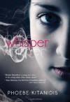 Whisper - Phoebe Kitanidis