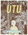 Utu - Malachi Ward