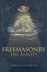 Freemasonry - The Reality - Tobias Churton
