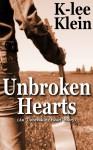 Unbroken Hearts - K-lee Klein