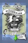 The Annotated Wondermark - David Malki