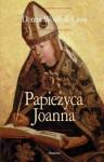Papieżyca Joanna - Donna Woolfolk Cross