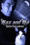 Max and Me - Barton Paul Levenson