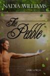 The Pebble - Nadia Williams