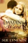 Daman's Ward (Jackson Settlement) - Sue Lyndon, Blushing Books