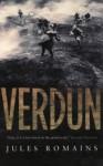 Verdun - Jules Romains