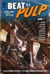 Beat To A Pulp(Round 2) - David Cranmer, Matthew P. Mayo