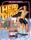 Hero Girls - Annie Buckley
