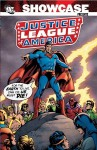 Showcase Presents: Justice League of America Vol. 5 - Robert Kanigher, Mike Friedrich, Dennis O'Neil, Gardner F. Fox, Len Wein, Dick Dillin, Joe Giella, Mike Sekowsky