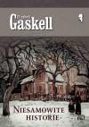 Niesamowite historie - Elizabeth Gaskell