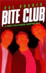 Bite Club (WeHo Vampire Novels) - Hal Bodner