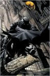 Batman: Time and the Batman - Grant Morrison, Fabian Nicieza, David Finch, Tony S. Daniel, Andy Kubert, Frank Quitely, Cliff Richards, Richard Friend