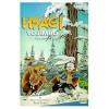 Usagi Yojimbo, Vol. 11: Seasons - Stan Sakai