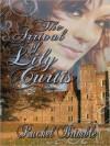 The Arrival of Lily Curtis - Rachel Brimble