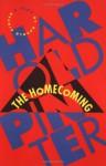 The Homecoming - Harold Pinter