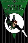 The Green Lantern Archives, Vol. 3 - John Broome, Gil Kane, Joe Giella, Murphy Anderson