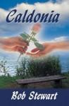 Caldonia - Bob Stewart