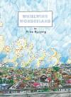 Whirlwind Wonderland - Rina Ayuyang