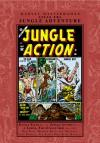 Marvel Masterworks: Atlas Era Jungle Adventure, Vol. 2 - Don Rico, Werner Roth, Joe Maneely, John Romita Sr., Jay Scott Pike, Al Hartley
