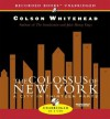 The Colossus of New York: A City in Thirteen Parts - Colson Whitehead