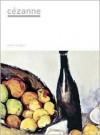 Cezanne (Masters of Art) - Meyer Schapiro