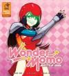 Wonder Momo: Battle Idol Volume 1 - Jim Zub, Erik Ko, Omar Dogan