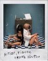Action, Figure - Frank Hinton