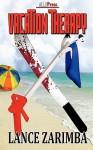 Vacation Therapy - Lance Zarimba