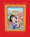 Year of the Cat - Natasha Lynn Rabin, Josie Yee