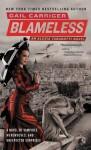Blameless - Gail Carriger