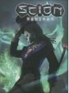 Scion: Demigod (Scion) - Justin Achilli, Alan Alexander, Carl Bowen, Joseph Carriker, John Chambers, Jess Hartley