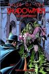 Tales of the Shadowmen 1 - Jean-Marc Lofficier