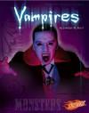 Vampires - Jennifer M. Besel, Barbara J. Fox, David D. Gilmore
