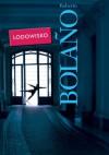 Lodowisko - Roberto Bolaño