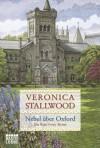 Nebel über Oxford - Veronica Stallwood, Ulrike Werner-Richter