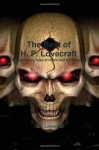The Best of H.P. Lovecraft - H.P. Lovecraft