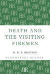 Death and the Visiting Firemen - H.R.F. Keating
