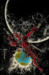 Deadpool by Daniel Way: The Complete Collection Volume 3 - Salva Espin, Sheldon Vella, Bong Dazo, Carlos Barberi, Jim Calafiore, John McCrea, Daniel Way