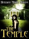 The Temple - Heather Marie Adkins