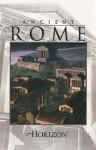 Ancient Rome - Robert Payne