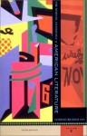 The Norton Anthology of American Literature Since 1945, Vol. E - Nina Baym