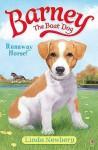 Runaway Horse!. Linda Newberry (Barney The Boat Dog) - Linda Newberry