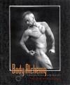 Body Alchemy: Transsexual Portraits - Loren Cameron